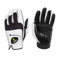 HIRZL Trust Feel Gloves