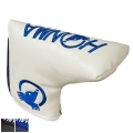 Honma PC1810 Putter Cover