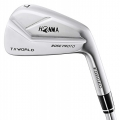 Honma TW747-MB Rose Proto Irons (Instant Saving)