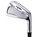HONMA TOUR WORLD TW737 Vs Irons