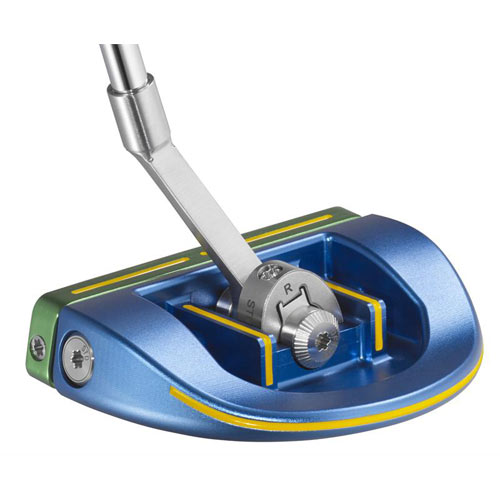 http://www.fairwaygolfusa.com/images/Happy%20Putter/Golf%20Clubs/Putters/8a.jpg
