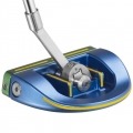 Happy Putter V1 Mallet Putters