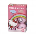Hello Kitty Ladies The Collection Golf Balls