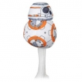 Hornungs BB8 Star Wars Headcover