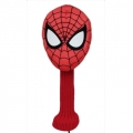 Hornungs Spiderman Headcovers