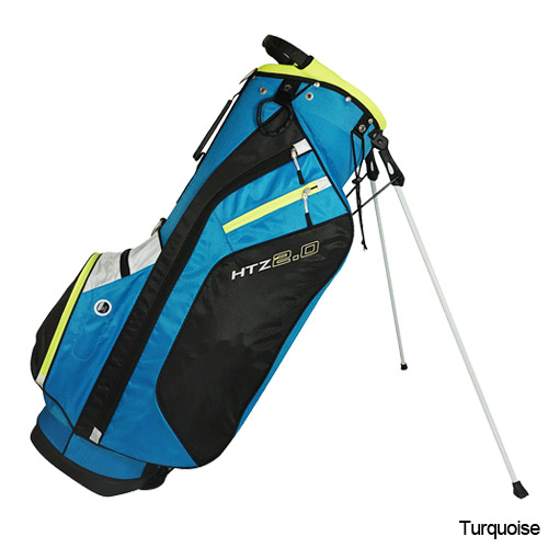 Hot-Z 2.0 Stand Bag