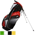 Hot-Z 2016 3.0 Stand Bag