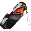 Hot-Z Junior Stand Bag