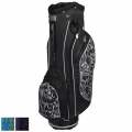 Hot-Z Ladies 2.5 Cart Bag
