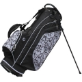 Hot-Z Ladies 2.0 Stand Bag