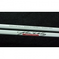 House of Forged John Daly Signature Shafts