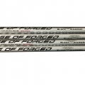 House of Forged BLACK DIAMOND Long Drive Shaft