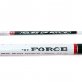 House of Forged The Force Shaft