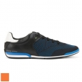 Hugo Boss Low-Profile Sneakers (#50390213)