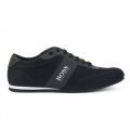 Hugo Boss Low-Top Sneakers (#50390229)