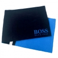 Hugo Boss Hat and Scarf Knitties Gift Sets (#50214137)