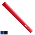 Iomic Absolute Jumbo 127g Putter Grip