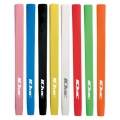 Iomic Putter 55g Regular Putter Grip