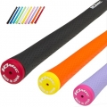 Iomic Sticky 1.8 Grips (#SB)
