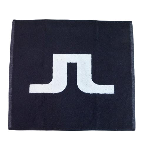 JLindeberg Club Terry Tour Towels (#G980148901)