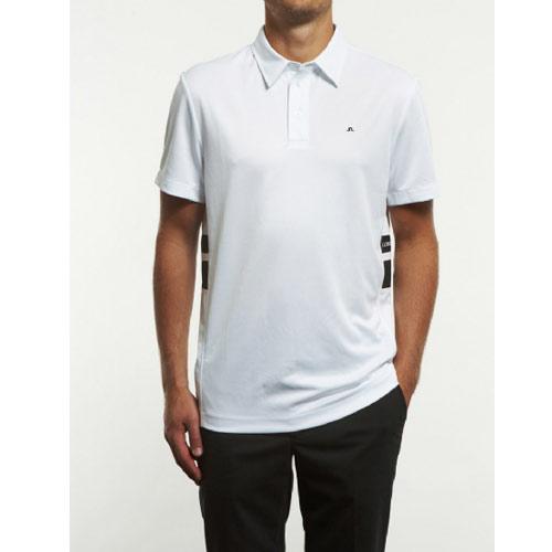 ジェイリンドバーグ Torsten Regular Comfort Sens Shirts (#G564055655)