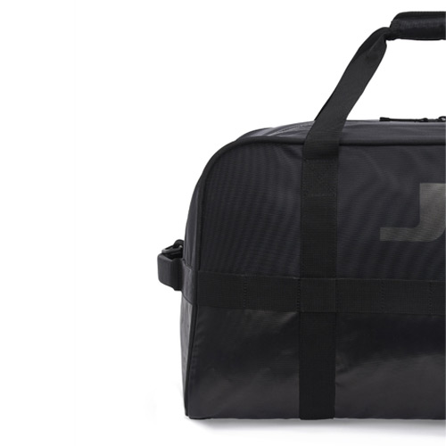 Jlindeberg Travel Bag