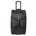 Jlindeberg Trolley Bag