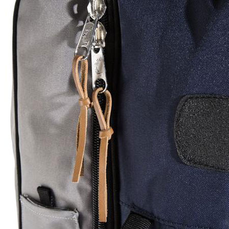 Jones Sports Utility Series Weekender Bag