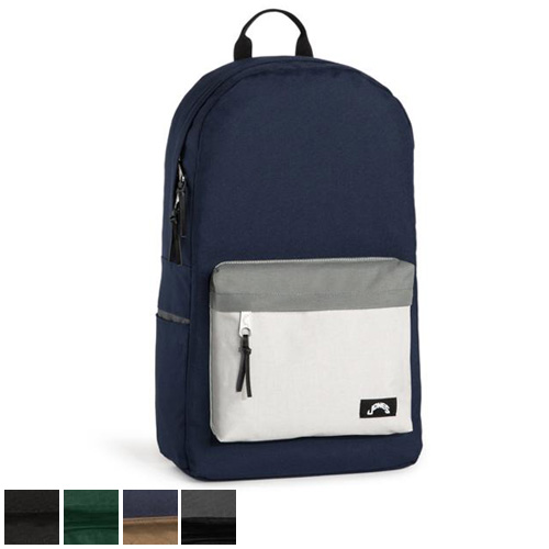 Jones Classic Jones Backpack