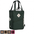 Jones SportsUtility Small Tote Bag