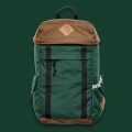 Jones Utility Woodsman Pack