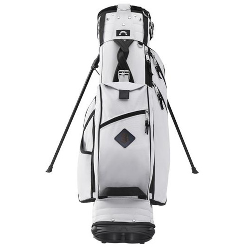 Jones Sports Utility Series Stand Bag