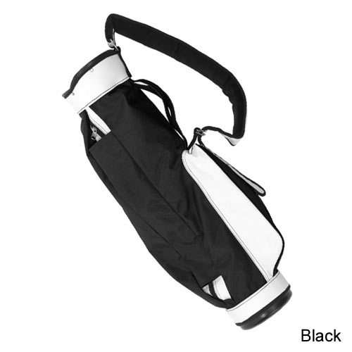 Jones Sports Original Jones Carry Bag ゴルフ用品通販のフェアウェイゴルフusa