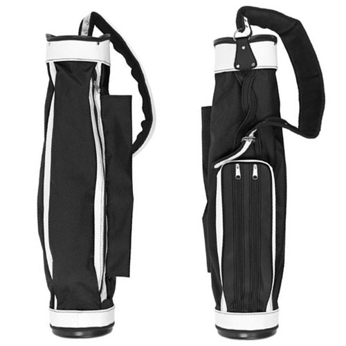Jones Sports Original Jones Carry Bag