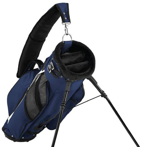 Jones Sports Classic Stand Bag