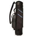 Jones Sports All Weather Stand Bags