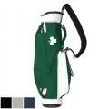 Jones Sports Original Shamrock Edition Carry Bag