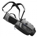 Jones Sports Utility Rover Carry Bag