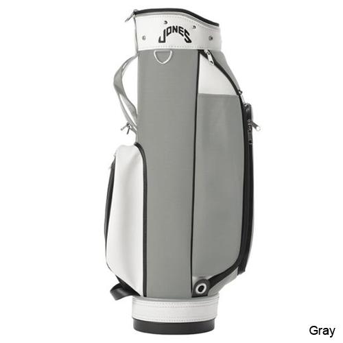 ジョーンズスポーツ ライダーバッグ− Jones Sports Jones Rider Bags