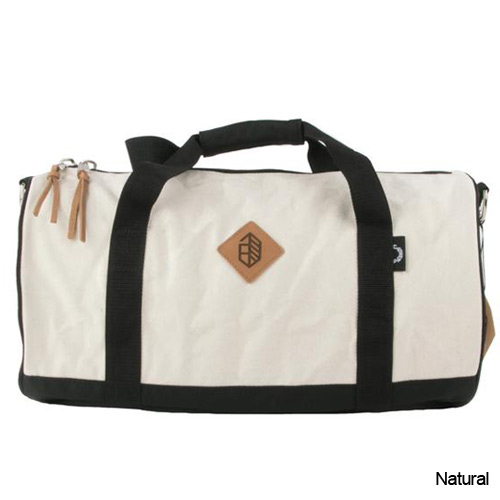 Jones Sports Clubhouse Duffle Bag