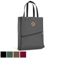 Jones Sports Utility Beach Tote Bag