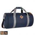 Jones Utility Clubhouse Duffle Bag