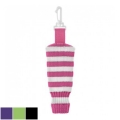Just 4 Golf Ladies Stripe Ball Holders