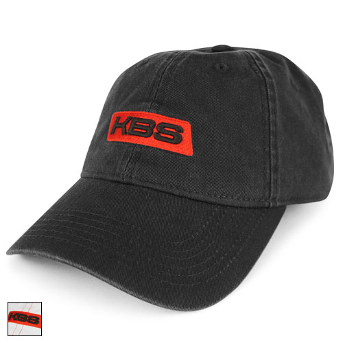 KBS シャフト Adjustable Hats