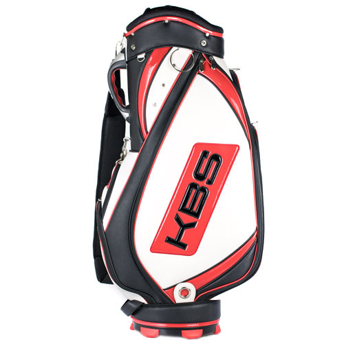 KBS Mid Staff Bag