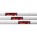 KBS Tour FLTD Iron Shafts