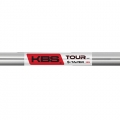 KBS Tour $-Taper Shaft