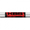 KBS HI-REV 2.0 Shaft