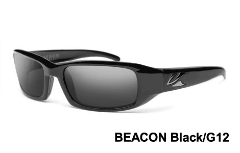 Kaenon BEACON Sunglasses (004)