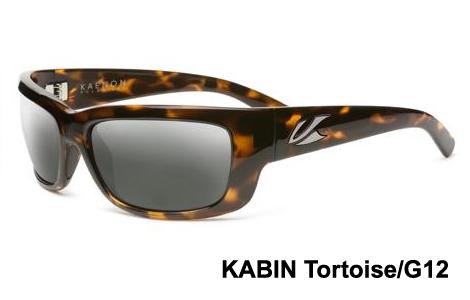 Kaenon KABIN Sunglasses (012)